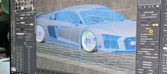 3D-Felgenkonfigurator von felgenoutlet